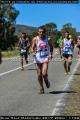 Chia_Half_Marathon_2017_20km_-_1122