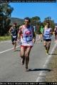 Chia_Half_Marathon_2017_20km_-_1123