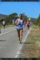 Chia_Half_Marathon_2017_20km_-_1124