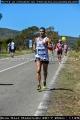 Chia_Half_Marathon_2017_20km_-_1125