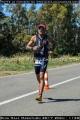 Chia_Half_Marathon_2017_20km_-_1126