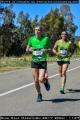 Chia_Half_Marathon_2017_20km_-_1127