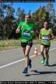 Chia_Half_Marathon_2017_20km_-_1128