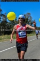 Chia_Half_Marathon_2017_20km_-_1130