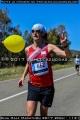 Chia_Half_Marathon_2017_20km_-_1131