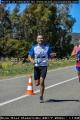 Chia_Half_Marathon_2017_20km_-_1132