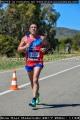 Chia_Half_Marathon_2017_20km_-_1133