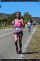 Chia_Half_Marathon_2017_20km_-_1134