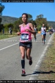 Chia_Half_Marathon_2017_20km_-_1135