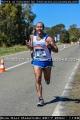 Chia_Half_Marathon_2017_20km_-_1136