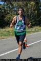 Chia_Half_Marathon_2017_20km_-_1137