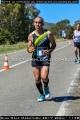 Chia_Half_Marathon_2017_20km_-_1138