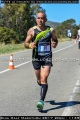 Chia_Half_Marathon_2017_20km_-_1139