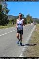 Chia_Half_Marathon_2017_20km_-_1140