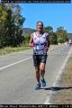 Chia_Half_Marathon_2017_20km_-_1141