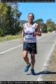 Chia_Half_Marathon_2017_20km_-_1142
