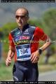 Chia_Half_Marathon_2017_20km_-_1143