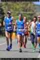Chia_Half_Marathon_2017_20km_-_1144