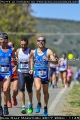 Chia_Half_Marathon_2017_20km_-_1145