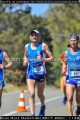 Chia_Half_Marathon_2017_20km_-_1146