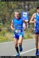 Chia_Half_Marathon_2017_20km_-_1147