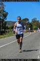 Chia_Half_Marathon_2017_20km_-_1148