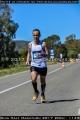 Chia_Half_Marathon_2017_20km_-_1149