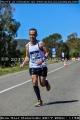 Chia_Half_Marathon_2017_20km_-_1150