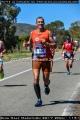 Chia_Half_Marathon_2017_20km_-_1151