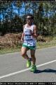 Chia_Half_Marathon_2017_20km_-_1152