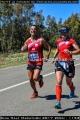 Chia_Half_Marathon_2017_20km_-_1153