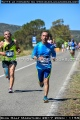 Chia_Half_Marathon_2017_20km_-_1155