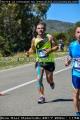 Chia_Half_Marathon_2017_20km_-_1156