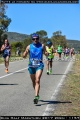 Chia_Half_Marathon_2017_20km_-_1157