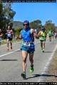 Chia_Half_Marathon_2017_20km_-_1158