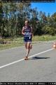 Chia_Half_Marathon_2017_20km_-_1159