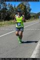 Chia_Half_Marathon_2017_20km_-_1160