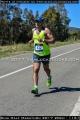Chia_Half_Marathon_2017_20km_-_1161