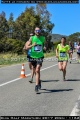 Chia_Half_Marathon_2017_20km_-_1162