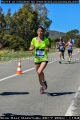 Chia_Half_Marathon_2017_20km_-_1163