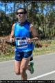 Chia_Half_Marathon_2017_20km_-_1164
