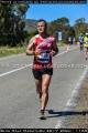 Chia_Half_Marathon_2017_20km_-_1165