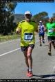 Chia_Half_Marathon_2017_20km_-_1167