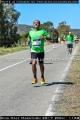 Chia_Half_Marathon_2017_20km_-_1168