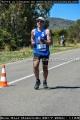 Chia_Half_Marathon_2017_20km_-_1169