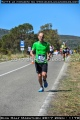 Chia_Half_Marathon_2017_20km_-_1170