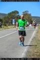 Chia_Half_Marathon_2017_20km_-_1171