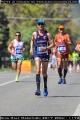 Chia_Half_Marathon_2017_20km_-_1172