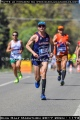 Chia_Half_Marathon_2017_20km_-_1173