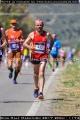 Chia_Half_Marathon_2017_20km_-_1174